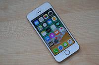 Apple Iphone SE 16Gb Gold Оригинал! , фото 1