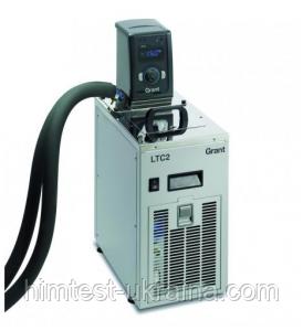 Охлаждающий термостат-циркулятор LTC 4 GRANT