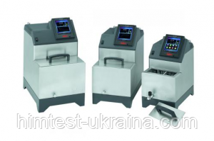 Компактный охлаждающий циркулятор Ministat® 230w HUBER