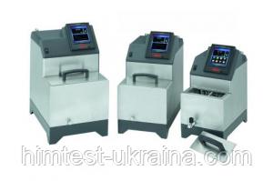 Компактный охлаждающий циркулятор Ministat® 240w HUBER