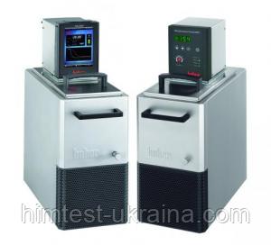 Охлаждающий термостат MPC-K6s HUBER