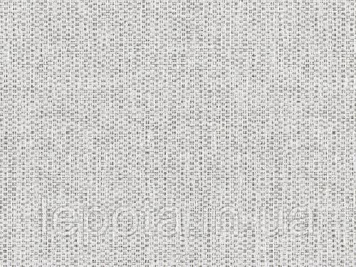 Обои метровые B88 Енисей 1221-10, фото 2