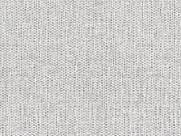 Обои метровые B88 Енисей 1221-10