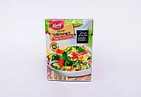 Приправа к салату KANIA Salat Paprika-Krauter   5*10g