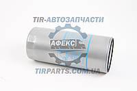 Фильтр масляный SCANIA 4 seria/95-, P,G,R,T seria/04- (W 11102/4 | 10309CNT)