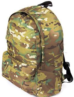 Городской рюкзак пошив