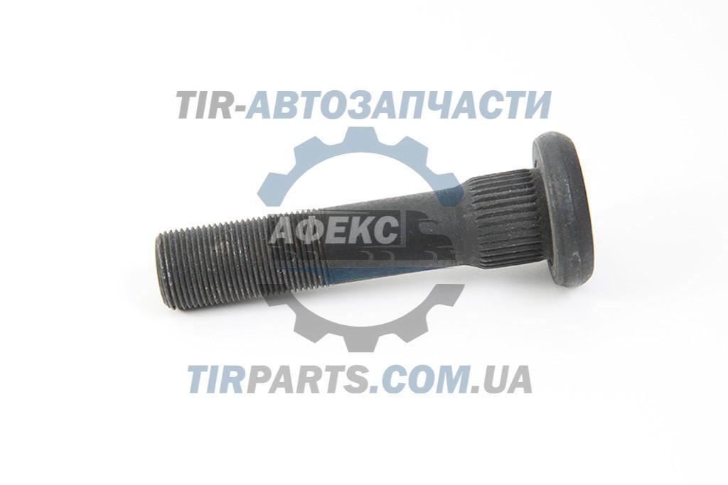 Шпилька колесная DAF 114/104 mm (1308038   107.036-00)