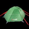 Палатка туристична RedPoint Steady 3 EXT