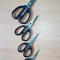 Ножницы портновские № 3, фото 1