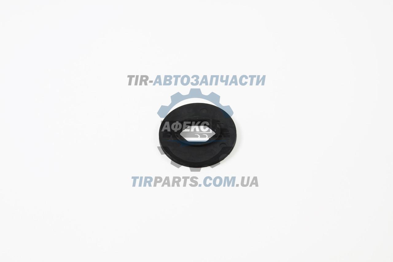 Кольцо сайлентблока кабины SCANIA (01385170 | 120.111-00)