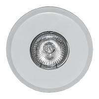 Гипсовый точечный светильник СВ 30