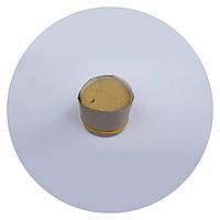 Шерсть синтетическая 84мм (Filaments)