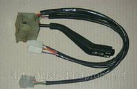 Переключатель подрулевой ПКП-4 (24 V)