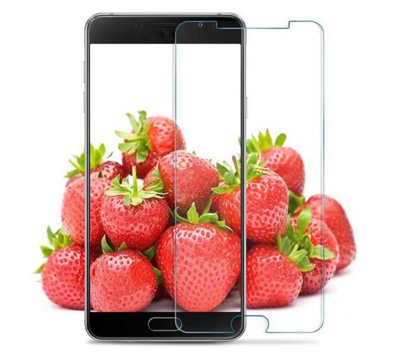 Защитное стекло для Samsung Galaxy A7 (2016) A710