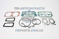 Комплект ремонтный прокладок с клапанами KNORR, SCANIA 3, 4 series (SEB22541   1400030100)