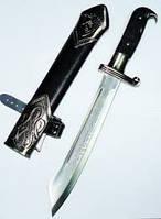 Кинжал Немецкий №5830, сувенирное оружие, оригинальные подарки для мужчин