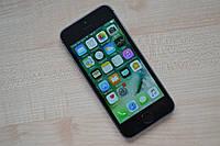 Apple Iphone 5s 16Gb Gray Оригинал!, фото 1