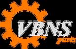 "Интернет-магазин ""VBNS"""