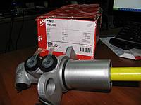 Главный тормозной цилиндр Skoda Superb 02-08 8E0611021, фото 1