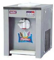 Фризер для мороженого EWT INOX BQLA11-2 (воздушная помпа)