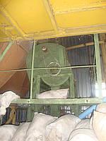 Обоечная машина ЗН-5