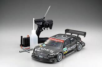 Модель для складання AMG Mercedes C-Class DTM 2008 (1:10)