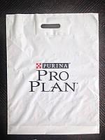 """Пакет полиэтиленовый """"Proplan"""""""