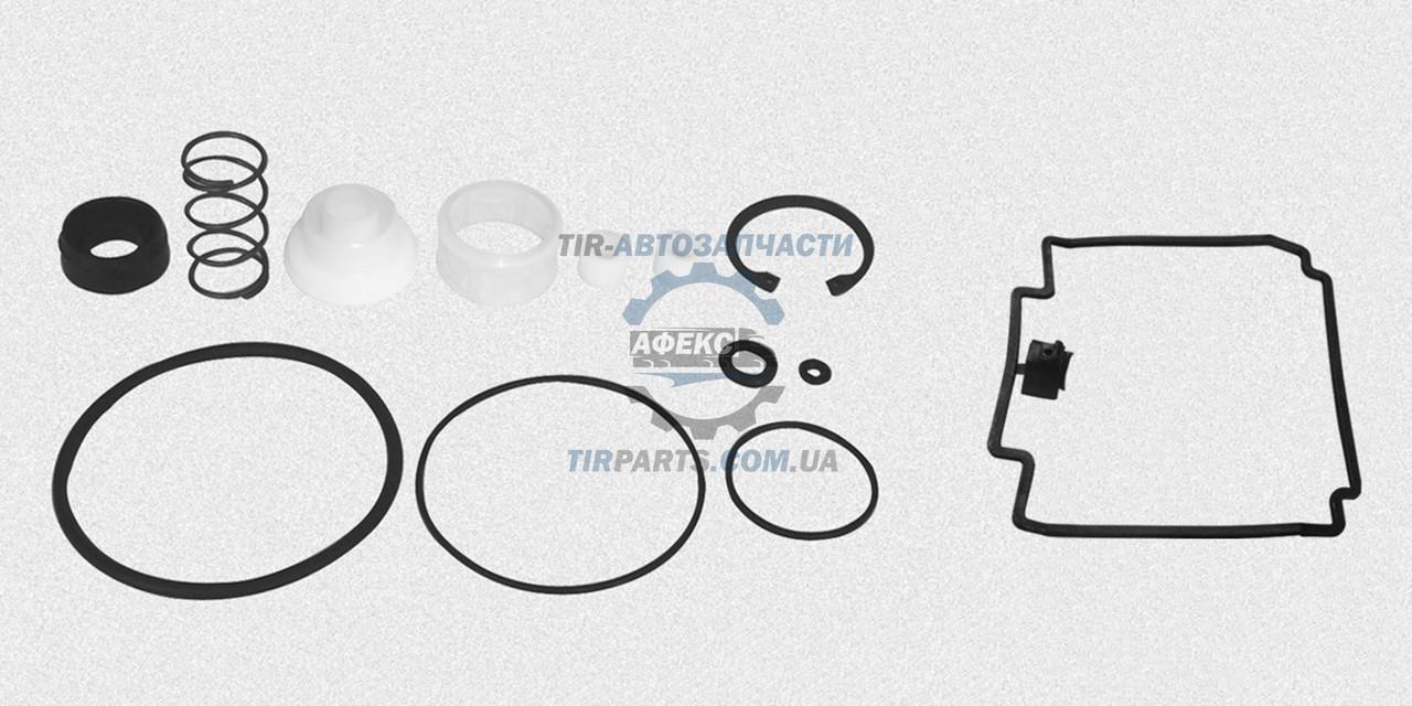Комплект ремонтный модуля управления EBS MAN, Renault (1487010360 | 2027-AK)
