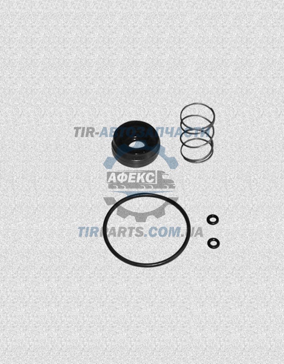 Комплект ремонтный модуля управления EBS MAN (2027-B)
