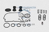 Комплект ремонтный модуля управления EBS MAN, Renault (2027-CK)