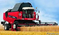 Диагностика и ремонт дизельной аппаратуры сельхозтехники