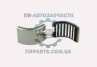 Комплект ремонтный подшипника суппорта 40160… 40175… 40195… (20565CNT)