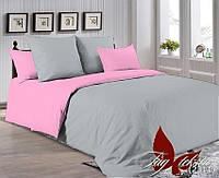 Комплект постельного белья P-4101(2311)