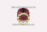 Пыльник суппорта BPW, на суппорт SB5/6/7, SN5/6/7, SK6/7, SL, SM с кольцом (20676CNT)
