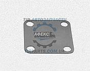 Ремкомплект клапана перепускного (2409-A)