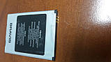 Bravis NOVA акумулятор батарея, фото 3