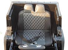 Детский электромобиль Mercedes AMG G65, фото 2