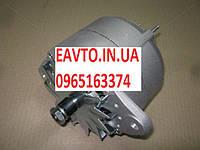 Генератор Эталон, ТАТА 24В 80А без шкива аналог Bosch (DECARO)  DEC-0986080430