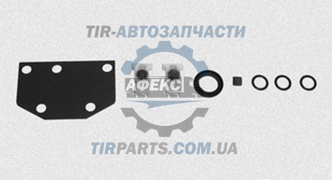 Комплект ремонтный крана уровня пола Mercedes-Benz, MAN, DAF, VOLVO (4640050002   2470-A)