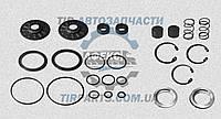 Комплект ремонтный модуля управления EBS DAF, IVECO, MAN, NEOPLAN (2513-AK)