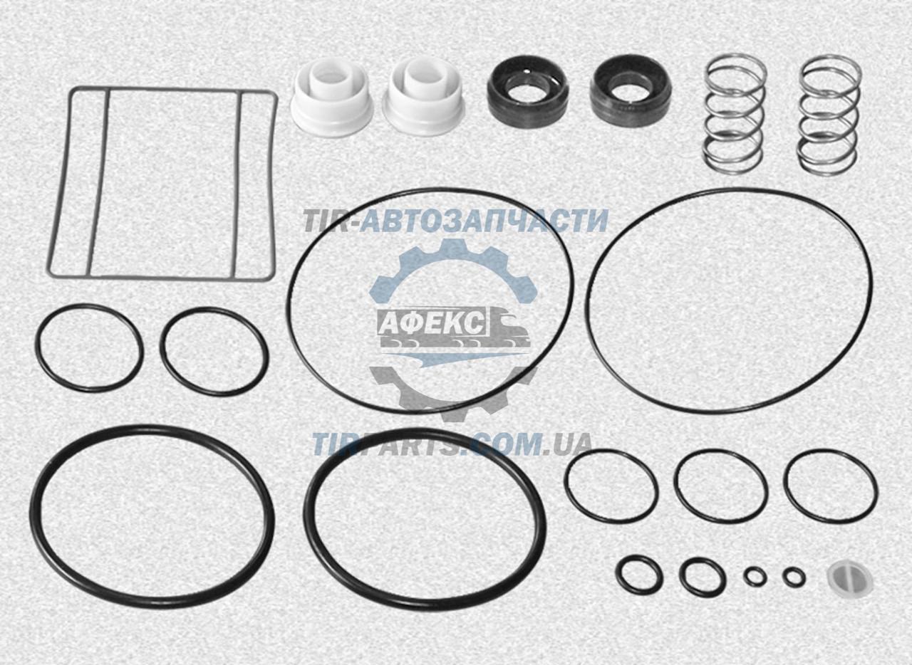 Комплект ремонтный модулятора ABS (2516-A)