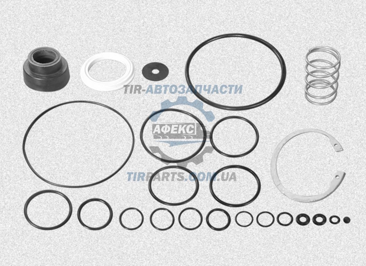Комплект ремонтный модулятора ABS HALDEX (2539-A)