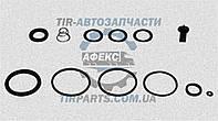 Комплект ремонтный влагоотделителя MAN, SCANIA, IVECO, DAF 1518671 93161813 до 94 г (432 410 002 2 | 2810-C)