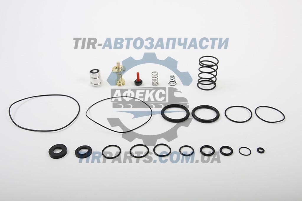 Комплект ремонтный влагоотделителя KNORR (I85133 | 2811-C)