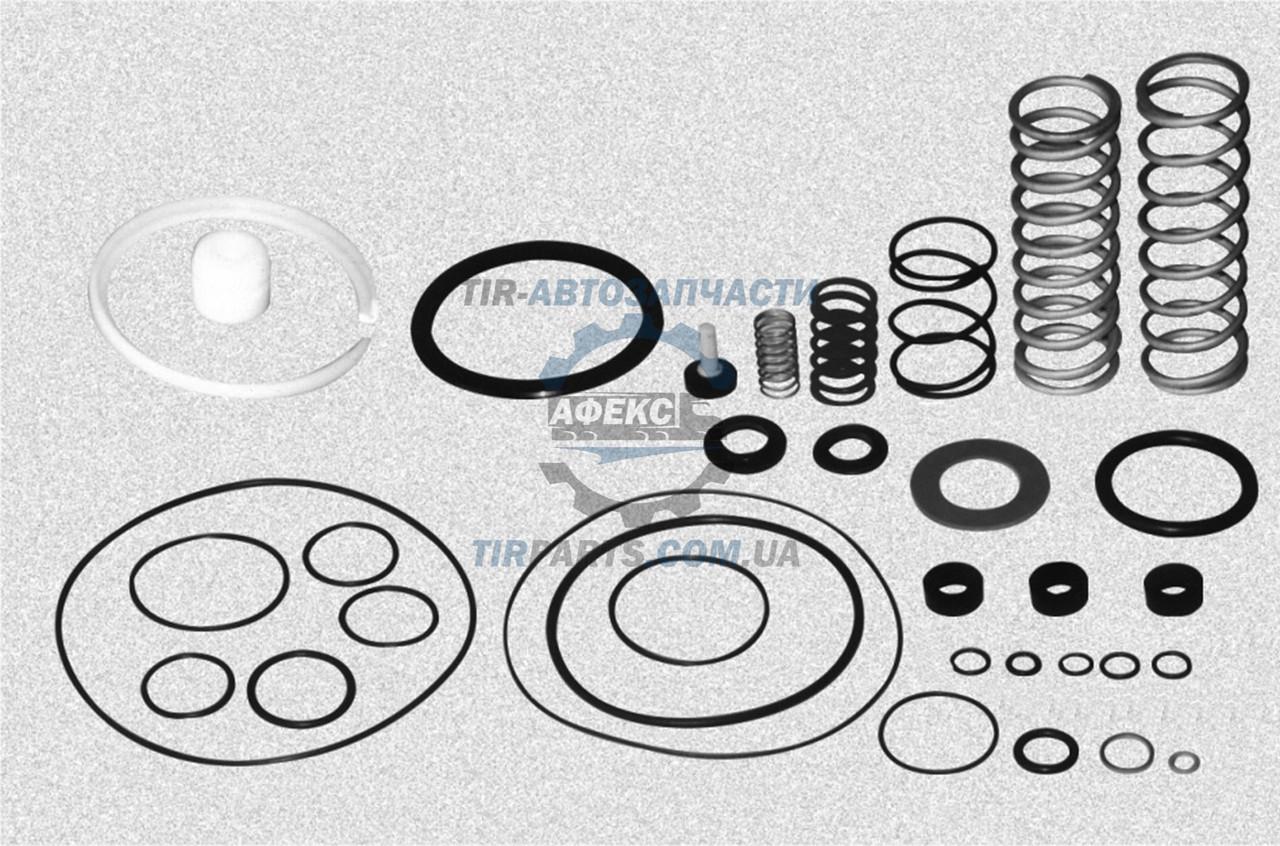 Комплект ремонтный влагоотделителя KNORR (II87122004 | 2811-D)