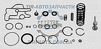 Комплект ремонтный влагоотделителя для LA9000 LA9001 (2818-BK)