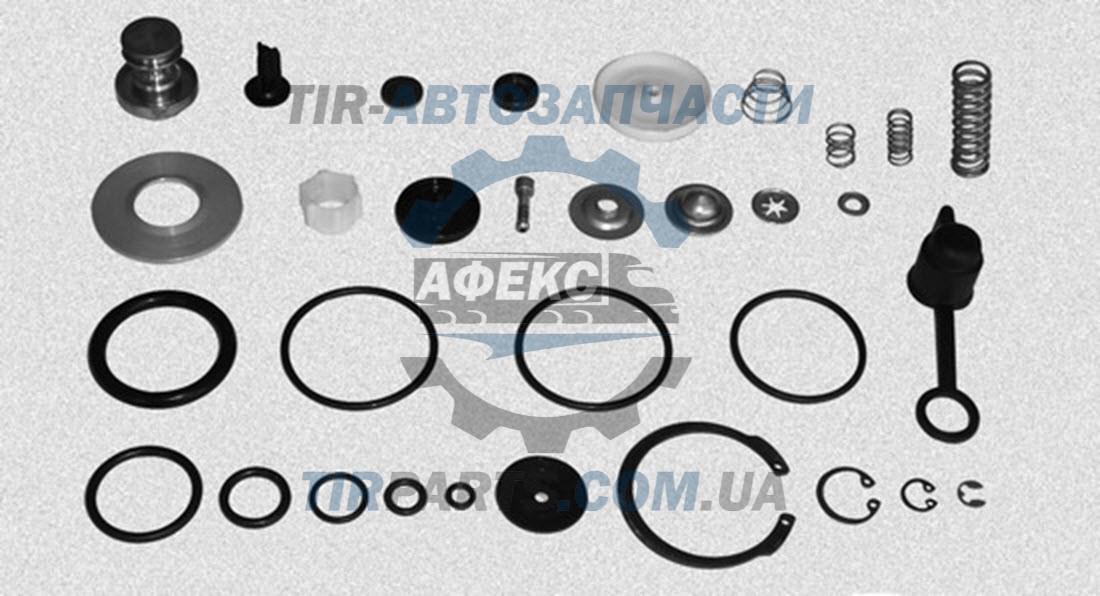 Комплект ремонтный влагоотделителя (2819-B)