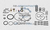 Комплект ремонтный влагоотделителя KNORR (II37677008 | 2820-AK)