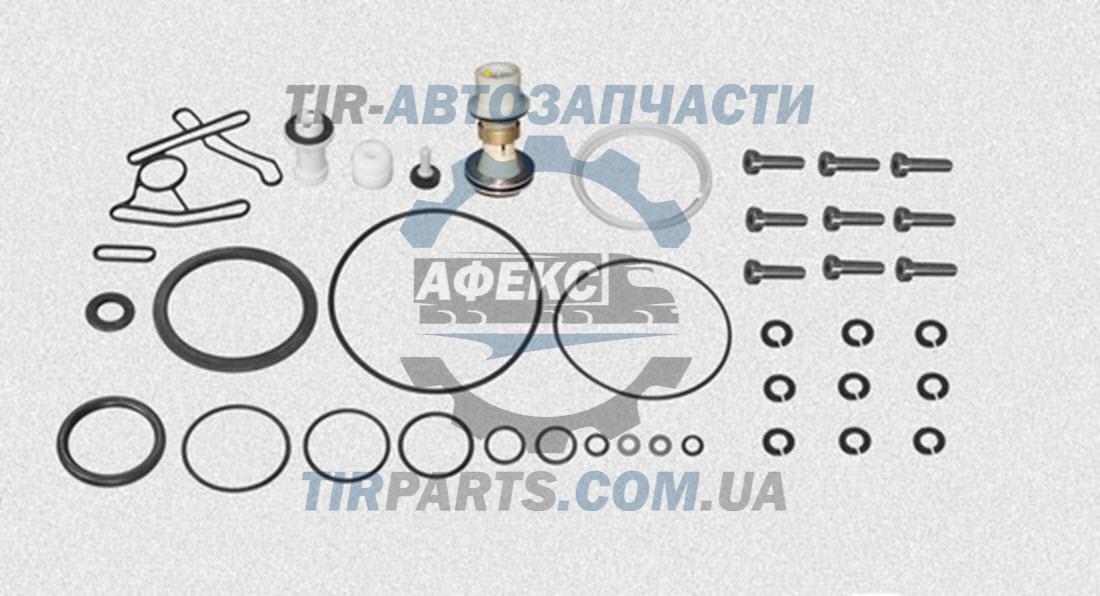 Комплект ремонтный влагоотделителя KNORR (II376770051 | 2820-C)