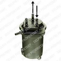 Фильтр топливный дизель Euro 3 с датчиком уровня воды DELPHI, HDF913 Kangoo/Clio/Symbol